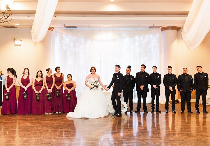 Alexandria Vail Photography Wedgewood Fresno Wedding Alexis   Dezmen696.jpg