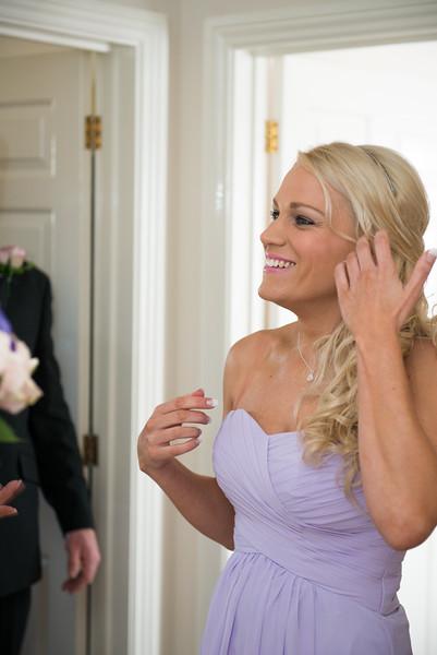 K&L Wedding 180415-039.jpg