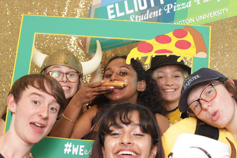 GW-DC-PhotoBooth-TheBoothie-47.jpg