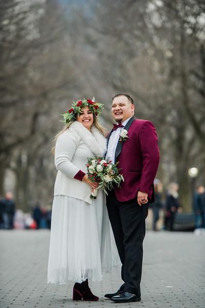 Justin & Tiffani - Central Park Wedding (306).jpg