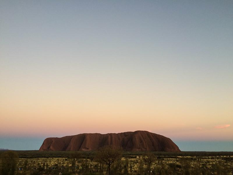 04. Uluru (Ayers Rock)-0205.jpg