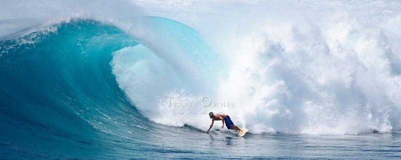 2010 Maui-184.jpg