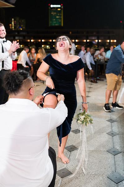 AnaCristinaandWillis_Wedding-1261.jpg