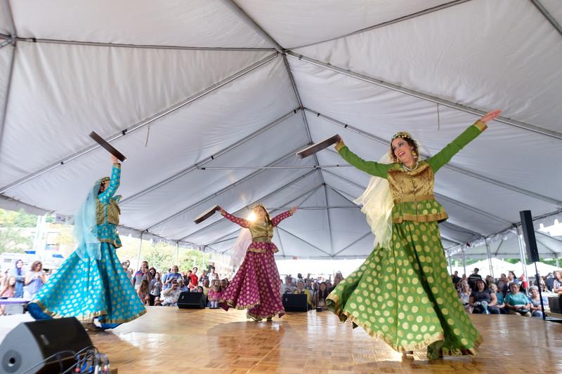 20180922 189 Reston Multicultural Festival.JPG