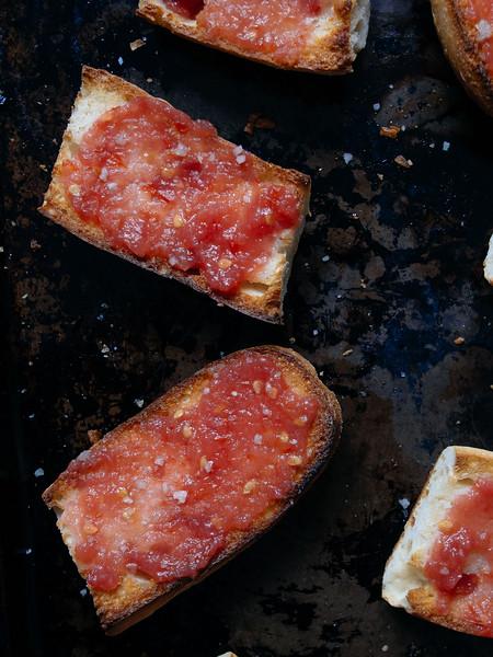 pa amb tomaquet 3.jpg