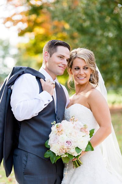 Stephanie and Will Wedding-1467.jpg