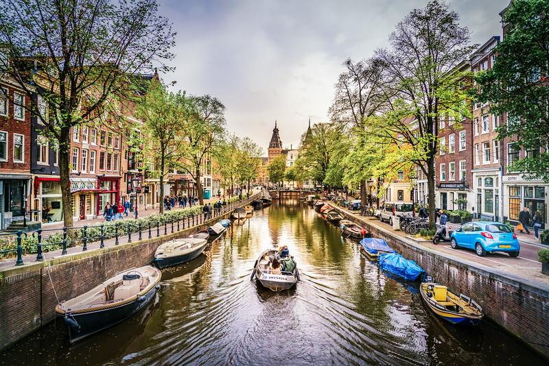 amsterdam-canal-boats-netherlands.jpg