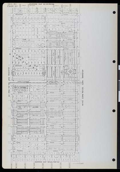 rbm-a-Platt-1958~530-0.jpg
