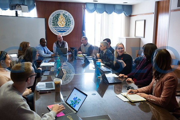 WIG Meeting Group
