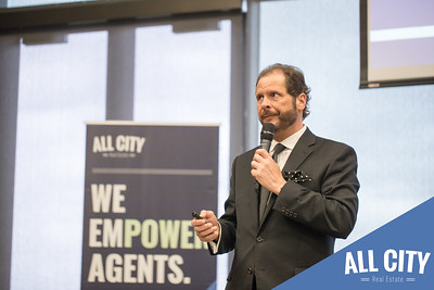 03.23.2018 - All City Business Summit