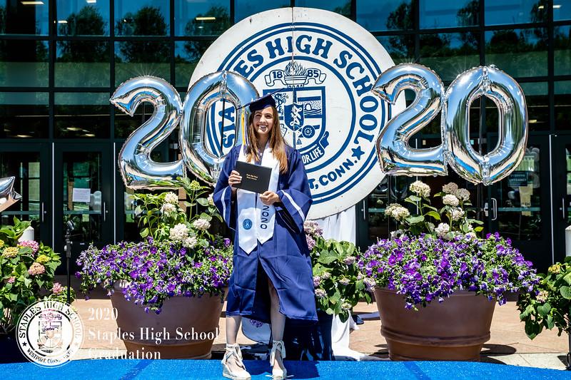 2020 SHS Graduation-1373.jpg