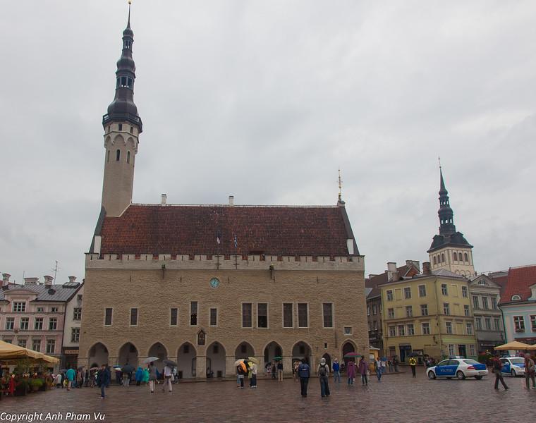 Tallinn August 2010 008.jpg