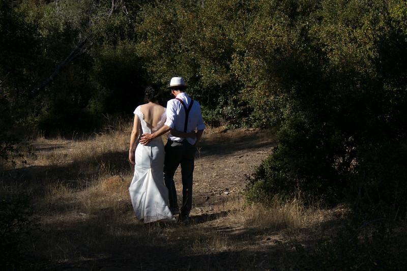 20171007-Kim-Stephen-Wedding081.jpg