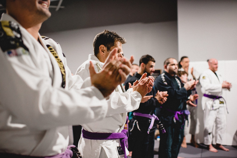 True Believer Gym Pittsburgh PA Brazilian Jiu Jitsu302.jpg