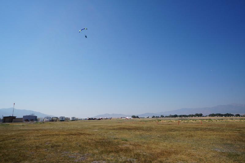 Brian Ferguson at Skydive Utah - 205.JPG