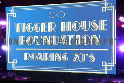 Tigger House Gala 2019
