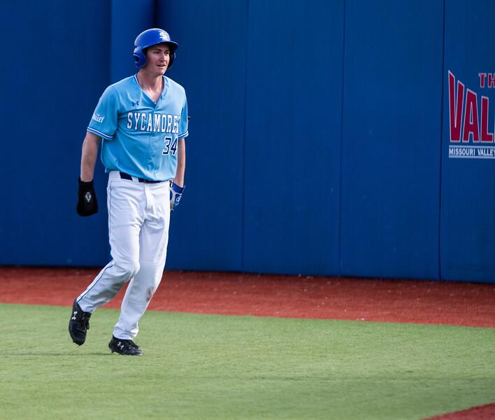 03_19_19_baseball_ISU_vs_IU-4540.jpg