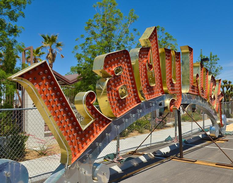 VegasMay0041.jpg