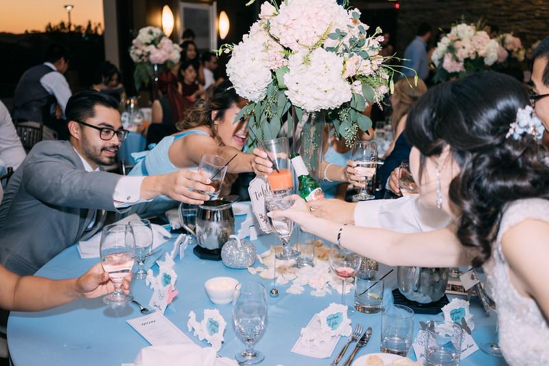 Angelina and Felix Wedding-893.jpg