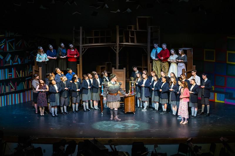 Matilda - Chap Theater 2020-156.jpg