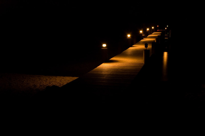 Night Pier Tahomav1_.jpg
