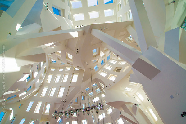 Lou Ruvo Brain Institute