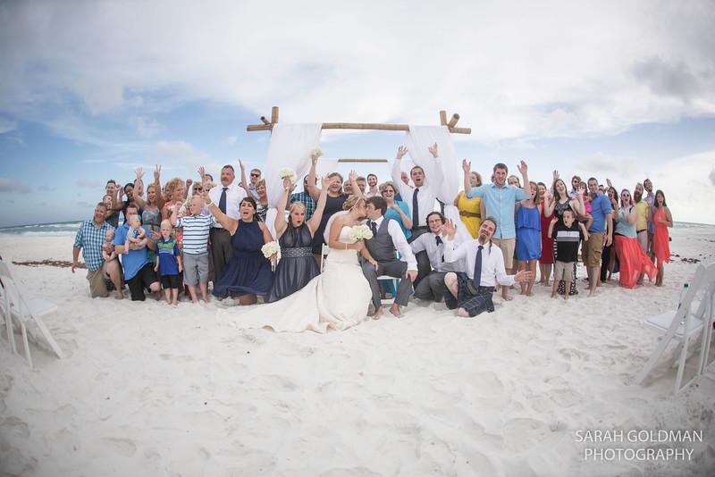 columbia-sc-wedding-photographer (33).jpg