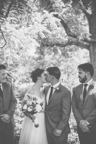 MP_18.06.09_Amanda + Morrison Wedding Photos-1676.jpg