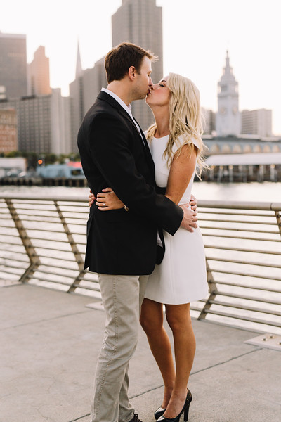 Ashley+Collin (126).jpg