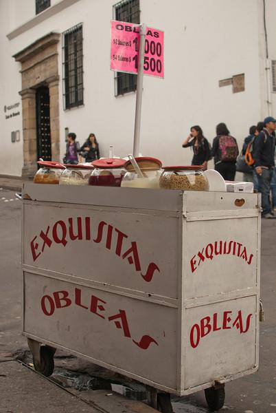 Bogota 492.jpg