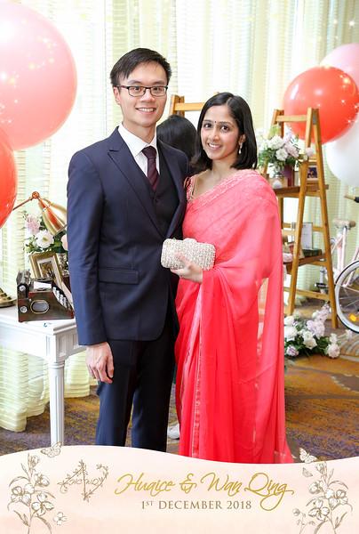 Vivid-with-Love-Wedding-of-Wan-Qing-&-Huai-Ce-50053.JPG