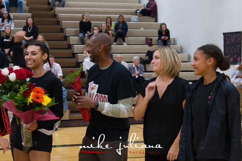 20181018-Tualatin Volleyball vs Canby-0386.jpg