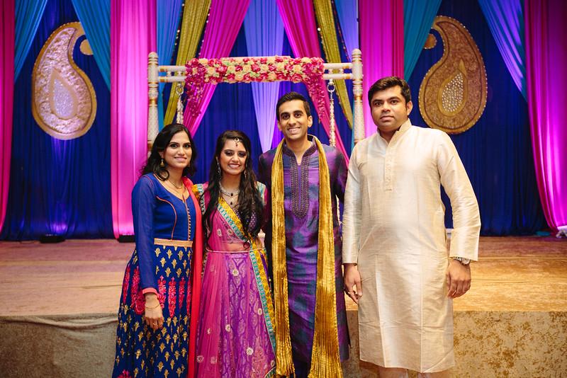 Le Cape Weddings_Preya + Aditya-357.JPG