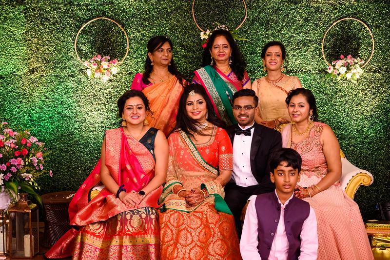 2019-12-Ganesh+Supriya-5080.jpg
