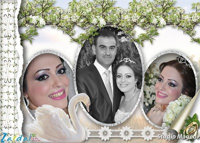 fadi_hanady_atallah_wedding