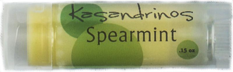 spearmint.jpg