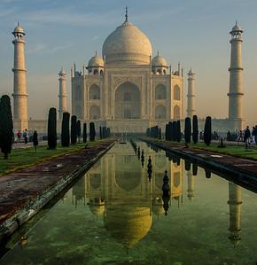 2014 India
