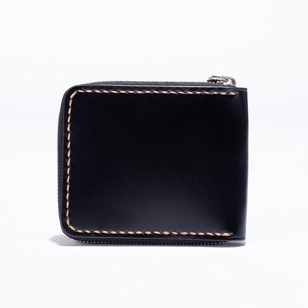 Zip wallet--2.jpg
