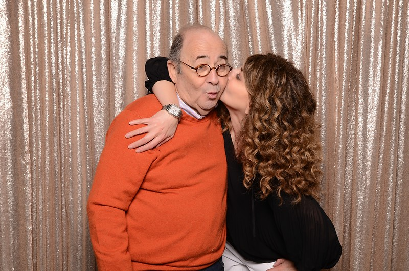 20180324_MoPoSo_Seattle_Photobooth_Number6Cider_Thoms50th-288.jpg