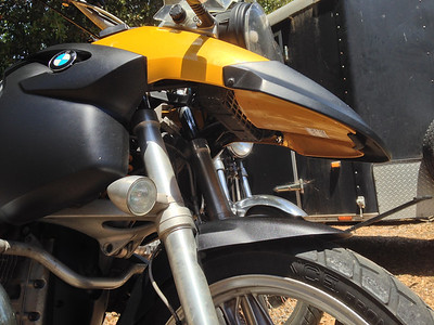 2005 R1200GS for sale