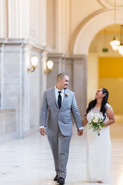 Anasol & Donald Wedding 7-23-19-4580.jpg