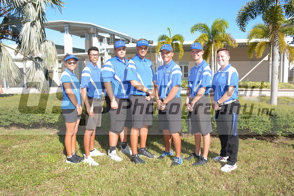 GolfGroupPictures10.30.18