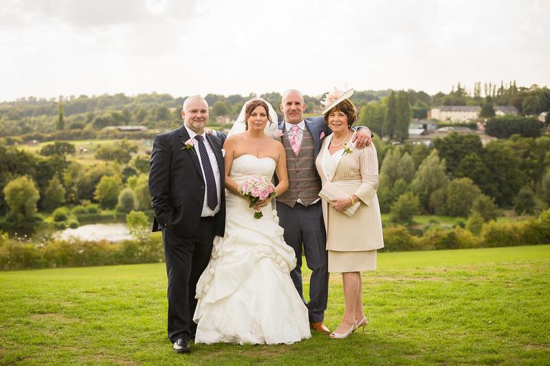bensavellphotography_wedding_photos_scully_three_lakes (270 of 354).jpg
