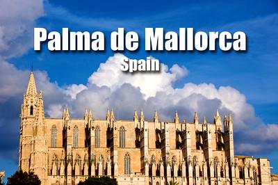 2011 11 18 | Palma de Mallorca