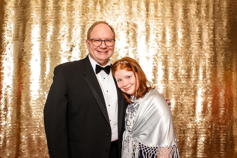Father-Daughter PJP 2019-6.jpg