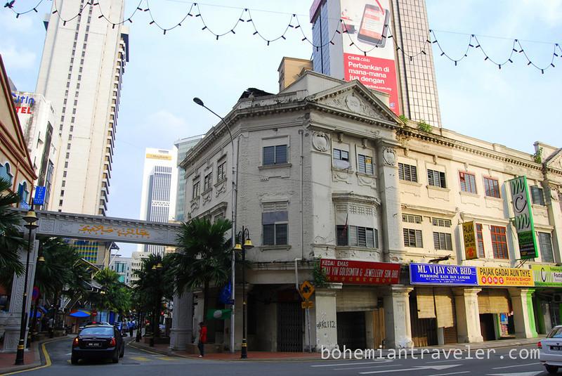 street in Kuala Lumpur.jpg
