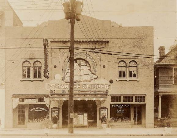 Capital-Theatre-1927.jpg
