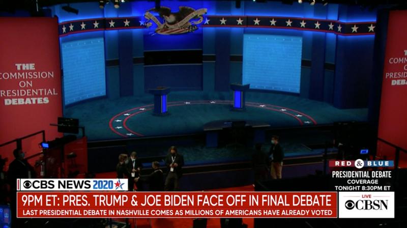 CBSN_Oct22_DebateStage.png