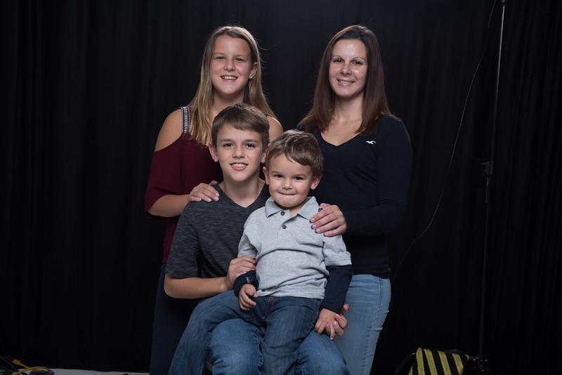 Magin Family-3573.jpg