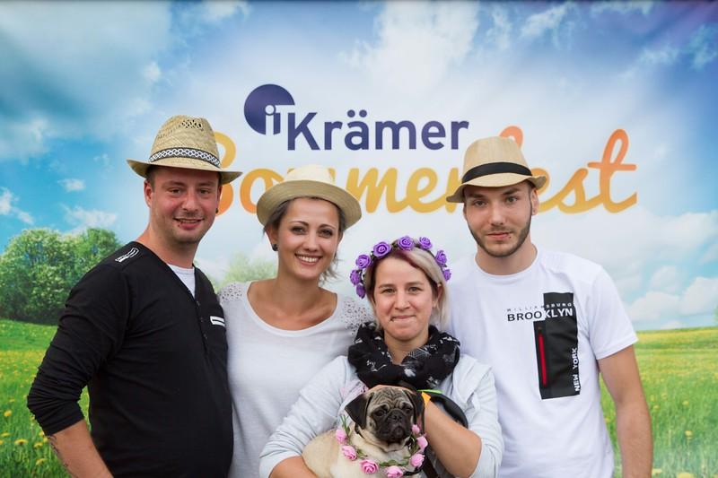 kraemerit-sommerfest--8942.jpg